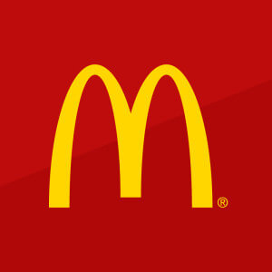 Mc-Donalds-logo-300x300