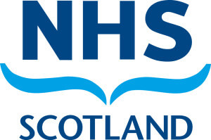 nhs_scotland_logo-300x199