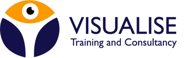 Visualise Training and Consultancy